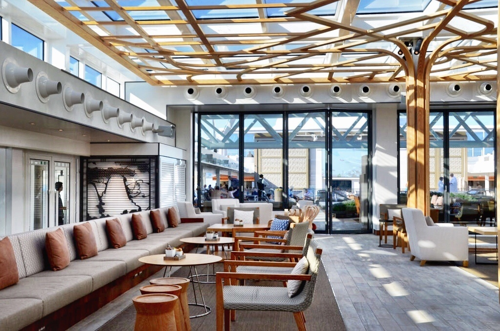 Viking Cruises welcomes U.S. travellers with more ocean and river cruises