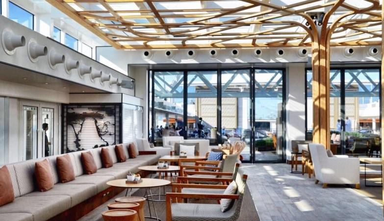 viking cruises viking star lounge