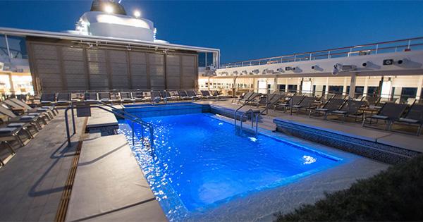 Viking Cruises adds Viking Star for Mediterranean cruises