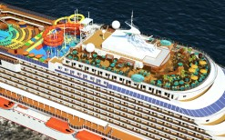 carnival-cruise-line-carnival-vista-overhead