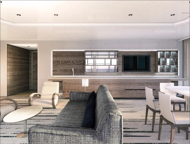 Silversesa15 Owner suite