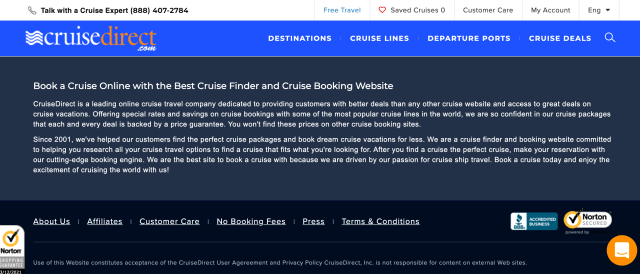 CruiseDirect3