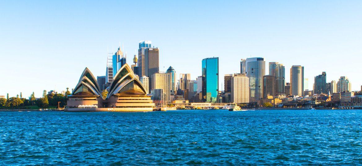 P&O Cruises Australia extends cruising pause to December 2021