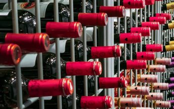 buy wine to take on a cruise bring wine on board cruise
