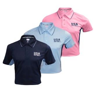 Shirts/Polos