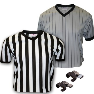 Official Uniforms for Other Sports
