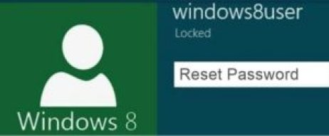 IMG 20160817 212423 300x124 - Change Windows 8/8.1 Admin Password Without Knowing Old Password