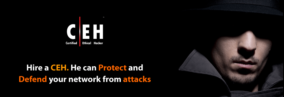 ceh course  - How To Become a Certified Ethical Hacker