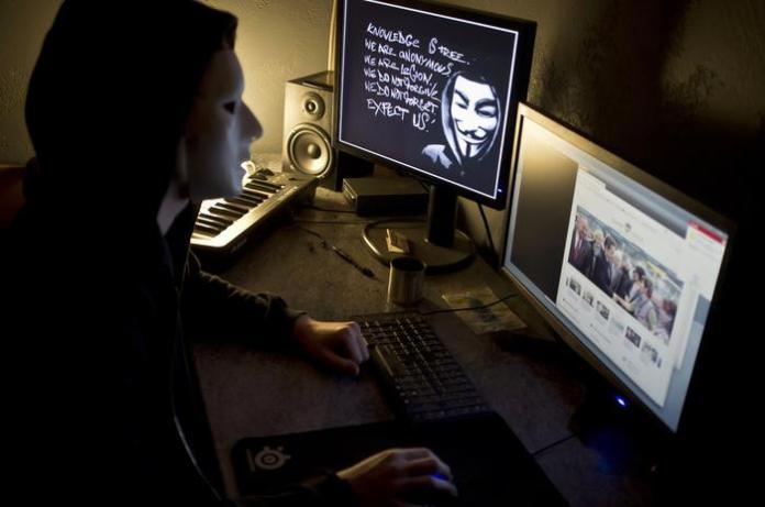 olivier - Bug Bounty Programs for Hackers