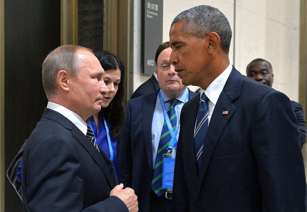 an expert told us what might happen if russians hack the us election body image 1473276633 size 1000 - President Obama orders for Review of Possible Russian Hacking in US Election