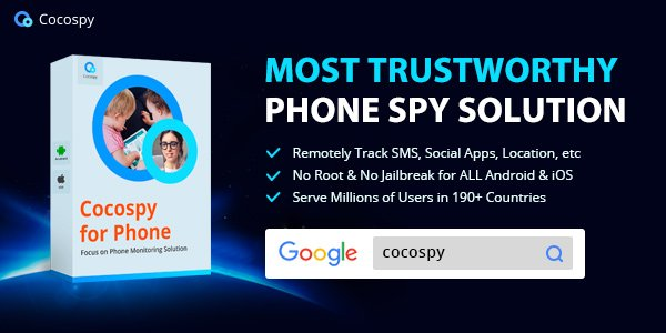 corospy1 - How To Hack and Track Someone Facebook Account