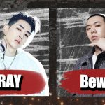 'Show Me The Money 777' slowly reveals the producer lineup!