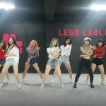 MOMOLAND is ready to go 'BAAM' in new moving dance practice