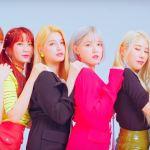 WeGirls are 'On Air' in new MV teaser