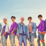 ONF drops the Japanese version of 'Complete'