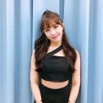 Apink's Eunji gears up for her upcoming solo return!