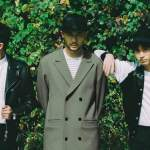 Epik High leaves YG Entertainment