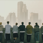 Stray Kids declare 'I am YOU' in new MV