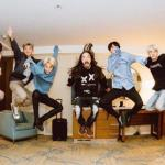 BTS and Steve Aoki drop new track 'Waste it On Me'!