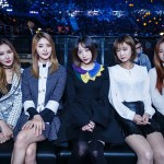 EXID announce comeback in November