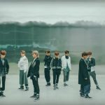 NCT 127 release mysterious MV teaser for 'Simon Says'