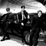 iKON release details of 'New Kids Repackage: The New Kids'