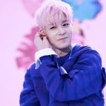 Kang Sunghoon is leaving Sechskies