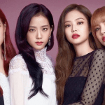Blackpink and Hyukoh are performing at Coachella this year!