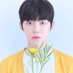 Big Hit Entertainment introduces first TXT member Yeonjun with a film and teaser images!