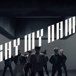 ATEEZ make their first ever comeback with 'Say My Name' MV