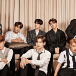 Rookie group ATEEZ starts first US tour only a few months after debut!