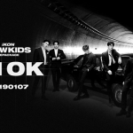 iKON releases 'NEW KIDS REPACKAGE' album packaging details and track list!