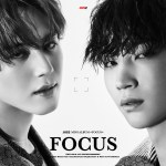 GOT7's subunit JUS2 release schedule and announce tour for upcoming unit debut!