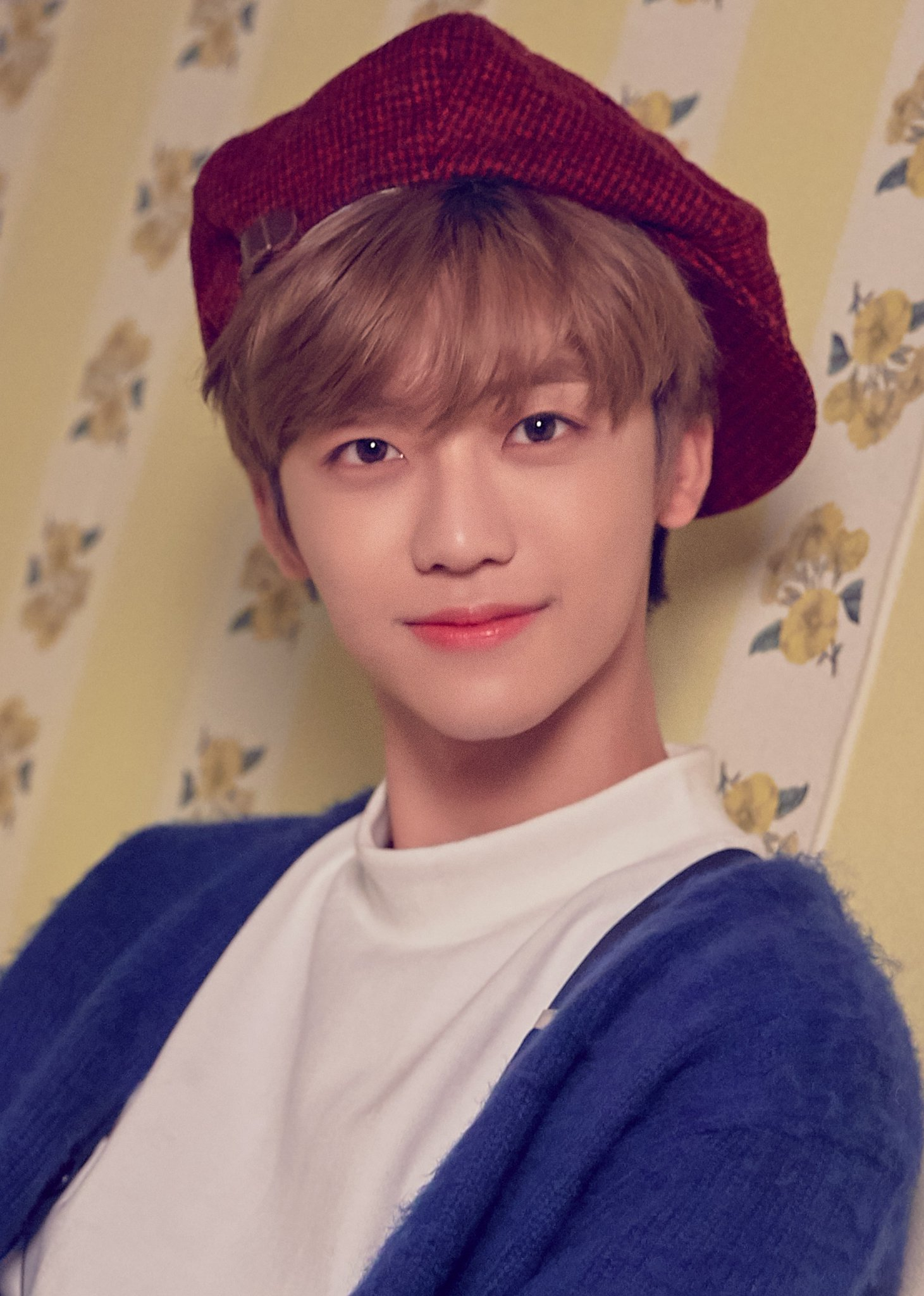 NCT's Jaemin will be the male lead in a new drama! | The latest kpop