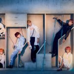 BTS to appear at the Grammys 2019!