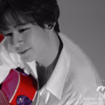 2PM's Nichkhun plays with our heartstrings in his new image teasers for 'ME'
