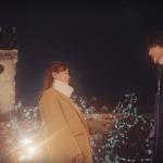 Super Junior's Yesung makes us feel loved in his new MV 'If You'