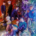 MONSTA X release beautifully vivid concept photos for 'Take.2 We Are Here'!