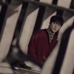 SF9 say it is 'Enough' in new music video!
