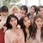 DIA release schedule and track list for their fifth mini album 'Newtro'