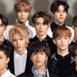 NCT127 announces upcoming Japanese album 'Awaken' with new image teasers!
