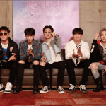K-EXCLUSIVE SXSW Artist Spotlight: Interview with iKON