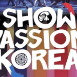 The ultimate cultural art concert 'SHOW PASSION KOREA' will be held in Melbourne this April!