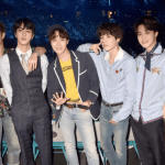 BTS tease 5th Muster with a 'Magic Shop' theme!