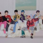 BTS have released the last versions of their concept photos for 'Map Of The Soul: Persona'
