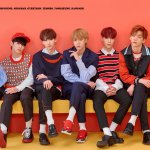 VERIVERY go for a boyish concept in image teasers for 'VERI-ABLE'