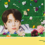 The Boyz drop track list and highlight medley for 'Bloom Bloom'!