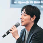 K-EXCLUSIVE: Catching up with Yiruma at Melbourne Press Conference for his 'Frame' Tour