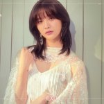 EXID's Jeonghwa looks fancy and beautiful in teasers for 'ME&YOU'
