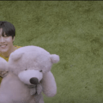 Solo artist Yoo Seungwoo says he is 'Still here' in new music video!